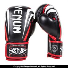 "Venum ""Sharp"" Thai Boxing Gloves"